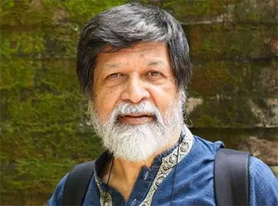 শহিদুলের মুক্তি দাবি চার শতাধিক ভারতীয় শিল্পী-আলোকচিত্রীর