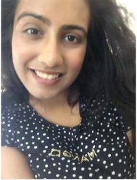 ক্যালিফোর্নিয়ায় প্রশিক্ষণ বিমান বিধ্বস্ত, বাংলাদেশী তরুণী নিহত
