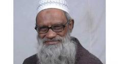 চির নিদ্রায় শায়িত কবি বাসিত মোহাম্মদ,৩ সদস্যের তদন্ত কমিটি গঠন