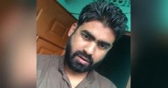 পুনরায় লাশের ময়নাতদন্ত: নির্যাতনের ফলেই রায়হানের মৃত্যু