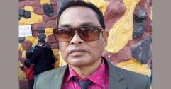 করোনায় দক্ষিণ সুনামগঞ্জ উপজেলা সাব রেজিস্টারের মৃত্যু
