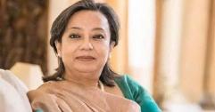 প্রধানমন্ত্রী শেখ হাসিনা একজন রোল মডেল: ভারতীয় হাইকমিশনার