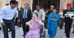 কয়লাখনি মামলা:খালেদা জিয়ার বিরুদ্ধে চার্জ গঠনের শুনানি ৯ এপ্রিল