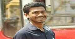 কারচুপি করেও হারানো যায়নি নুরকে: আসিফ নজরুল