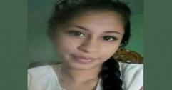সুনামগঞ্জের দিরাইয়ে এসএসসি পরীক্ষার্থী হত্যা মামলায় যুবকের ফাঁসি