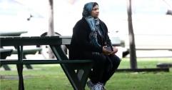 নিউজিল্যান্ডে নিহত বাংলাদেশীর সংখ্যা নিয়ে বিভ্রান্তি