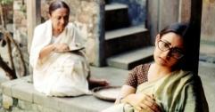 কলম্বো চলচ্চিত্র উৎসবে তানভীর মোকাম্মেলের তিন  ছবি