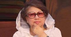 খালেদা জিয়া খুবই অসুস্থ,হুইলচেয়ারে বসতে পারছেন না: মির্জা ফখরুল