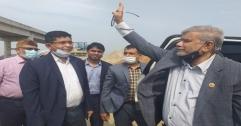 রানীগঞ্জ সেতু সুনামগঞ্জের অর্থনৈতিক ক্ষেত্রে নবদীগন্তের সূচনা হবে