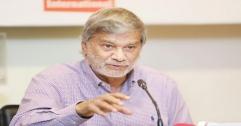 আওয়ামীলীগ ততদিন থাকবে, যতদিন বাংলাদেশ থাকবে:পরিকল্পনামন্ত্রী