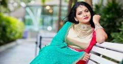 হোটেল থেকে জনপ্রিয় টিভি অভিনেত্রীর ঝুলন্ত লাশ উদ্ধার