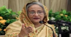 যত সমস্যাই হোক আমি বিমানেই ভ্রমণ করব:যদি মৃত্যু হয়,বিমানেই হোক
