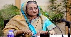 বুধবার করোনা টিকাদান কর্মসূচি উদ্বোধন করবেন প্রধানমন্ত্রী