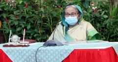 নারায়ণগঞ্জে মসজিদে বিস্ফোরণ: হতাহতদের ৩৫ পরিবারকে আর্থিক সহায়তা