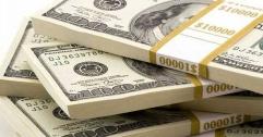 রিজার্ভের নতুন মাইলফলক, ৪১ বিলিয়ন ডলার ছাড়াল