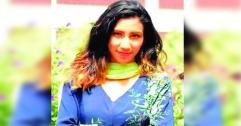 স্টামফোর্ড`র ছাত্রী রুম্পাকে ধর্ষণের আলামত মেলেনি:চিকিৎসক