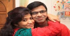 সাগর-রুনি হত্যা: তদন্ত প্রতিবেদন দাখিল পেছাল ৬৫ বার