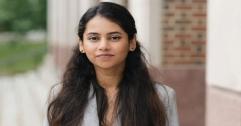 বিশ্বের সেরা ১০ বিজ্ঞানীর একজন বাংলাদেশি তরুণী অনন্যা