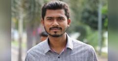 'গুম' চেষ্টার অভিযোগ নুরুল হক নুরের